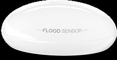 Flood sensor.png